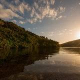 Wissenswertes zu Neuseeland - Backpacker Tipps