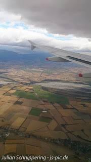 Neuseeland – Ein Traum von Land – Start meines Reiseberichts – Teil 1 – Reisebericht