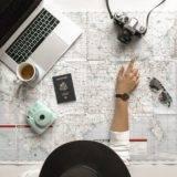 10 Dinge für Neuseeland die Du auf gar keinen Fall vergessen darfst - Backpacker Tipps