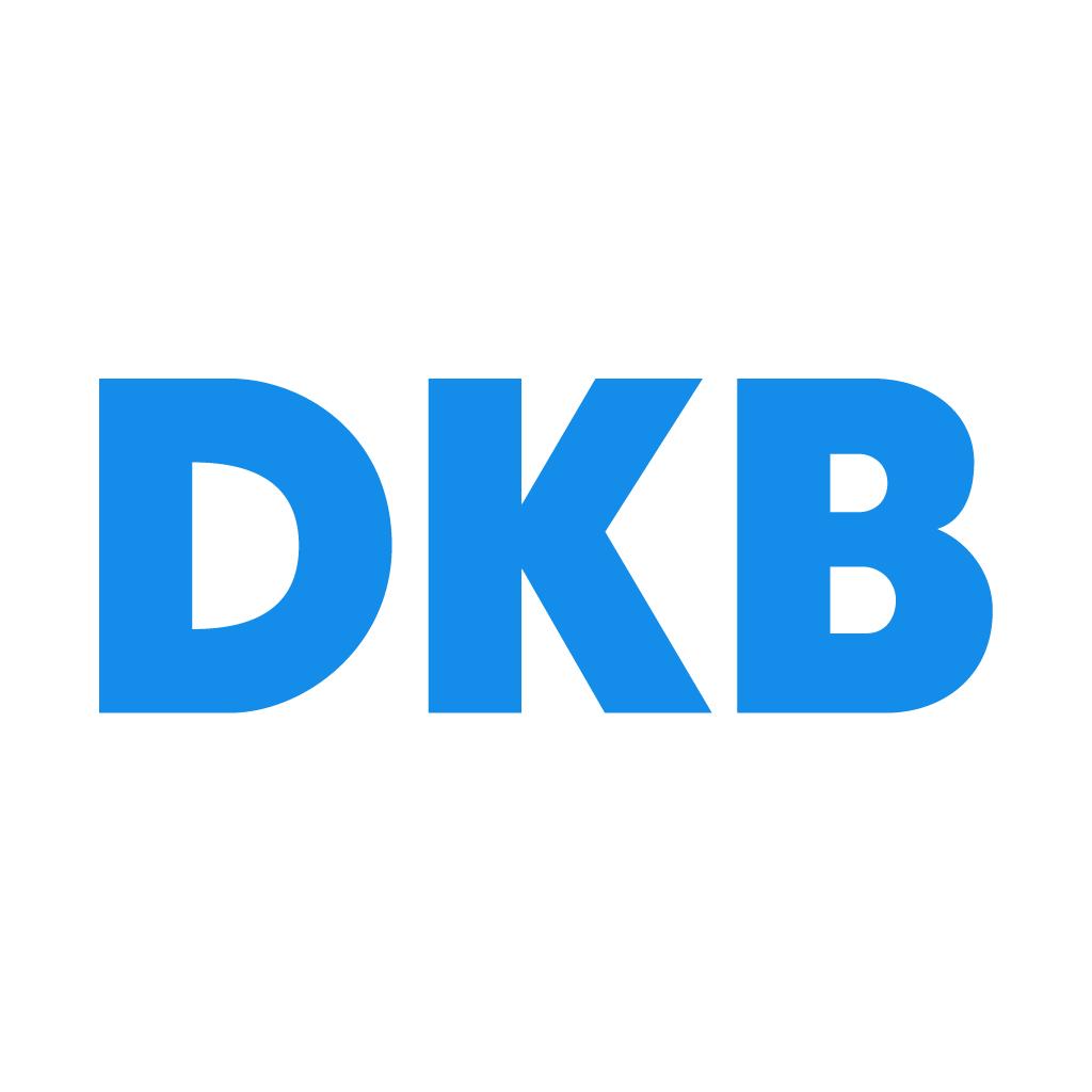 Dkb Oder Ing
