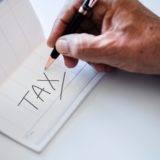 Neuseeland leichteste Steuererklärung IR3 machen wenn du wieder Zuhause bist - Backpacker Tipps