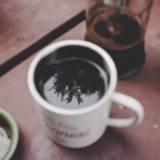 Wie man günstig einen leckeren Kaffee kocht - Backpacker Tipps