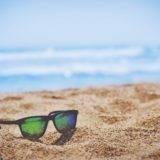 Wo lohnt sich der Start in Neuseeland im Sommer? - Backpacker Tipps