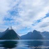 Unsere Top 10 im Southland von Neuseeland - Backpacker Tipps