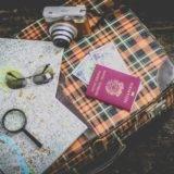 Anleitung zur Work & Holiday Visa Verlängerung - Backpacker Tipps