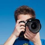 Warum dieser Neuseeland Blog? Was dich erwartet und was das Ziel des Blogs ist - Backpacker Tipps