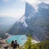 3 Filme die Deine Vorfreude aufs Reisen steigern - Backpacker Tipps
