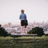 Was ist eigentlich Couchsurfing und klappt das auch in Neuseeland? - Backpacker Tipps