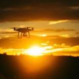 Drohne fliegen in Neuseeland, alles was du wissen musst – Backpacker Tipps