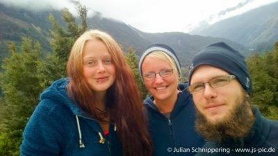 Neuseeland frauen kennenlernen