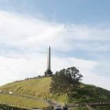 2 Wochen (14 Tage) Nordinsel Neuseeland Teil 2/2