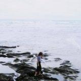 Au-Pair oder Work & Travel in Neuseeland - Gastbeitrag von Anna Surma