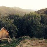 Neuseeland besucher zahlen doppelt auf den Great Walks - Backpacker Tipps