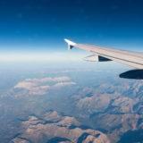 Wie finde ich einen günstigen Flug nach Neuseeland - Backpacker Tipps