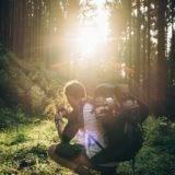 Der ideale Backpacker Rucksack für deine Neuseeland Reise – Backpacker Tipps