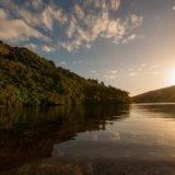 Packliste für den Lake Waikaremoana Greatwalk - Backpacker Tipps