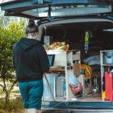Autohändler in Neuseeland – Backpacker Tipps