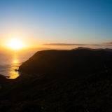 Neuseelands schönste Reiseziele - Backpacker Tipps