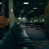 Flugannulierung, Rechte & Pflichten – Backpacker Tipps