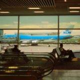 Anschlussflug verpasst, Rechte & Pflichten – Backpacker Tipps