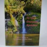 Te Wai Pounamu Revisited (Mehr auf der Südinsel Neuseelands erleben) – Buchrezension