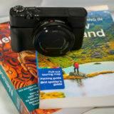 Deine perfekte Reisekamera - Backpacker Tipps