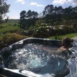 Housesitting in Neuseeland - Gastbeitrag