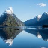 Doubtful- oder Milford Sound was lohnt sich mehr – Backpacker Tipps