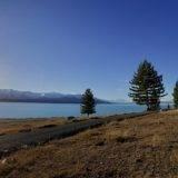 Die vierte Reise nach Neuseeland #02 – Reisebericht