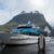 Bootstour mit Real Journeys auf dem Milford Sound