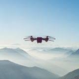 Die richtige Drohne für deine Neuseelandreise – Backpacker Tipps