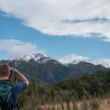 Die vierte Reise nach Neuseeland #06 – Reisebericht