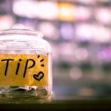 Alles wichtige zur Steuer in Neuseeland für Work & Travel – Backpacker Tipps