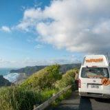 Die vierte Reise nach Neuseeland #14 – Reisebericht