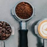 Der ultimative Kaffee Führer durch Neuseeland - Backpacking Tipps