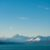 Mount Cook und Lake Pukaki in der Abendsonne