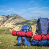 Warst Du clever genug ohne diese 7 Dinge zu reisen - Backpacker Tipps