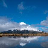 Unsere Highlights in der Taranaki Region – Backpacker Tipps