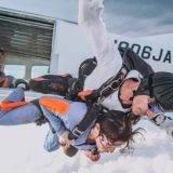 Fallschirmspringen in Neuseeland – Backpacker Tipps