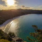 Unsere Top 9 Sehenswürdigkeiten in der Waikato, Coromandel und Taupo Region - Backpacker Tipps