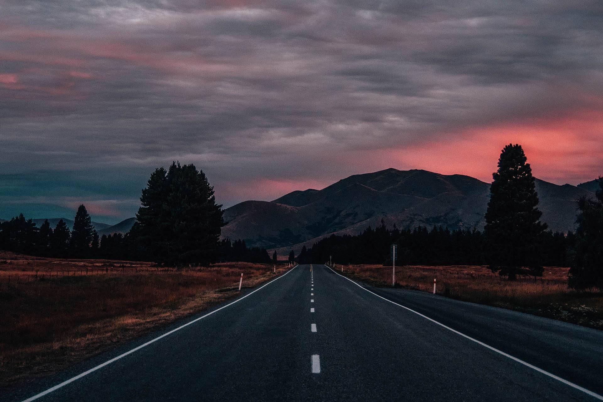 Erfahrungsbericht Work and Travel Neuseeland mit Elias von moreblue – Gastbeitrag