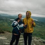 Erfahrungsbericht Work and Travel Neuseeland mit Elias von moreblue - Gastbeitrag