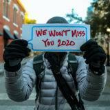 Die 11 beliebtesten Neuseeland Artikel aus 2020 + Prognose für 2021 und 2022 in Neuseeland