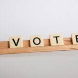So kannst du aus dem Ausland bei der Bundestagswahl 2021 wählen