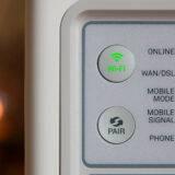 Mobiles Internet in Neuseeland – ohne Laufzeit