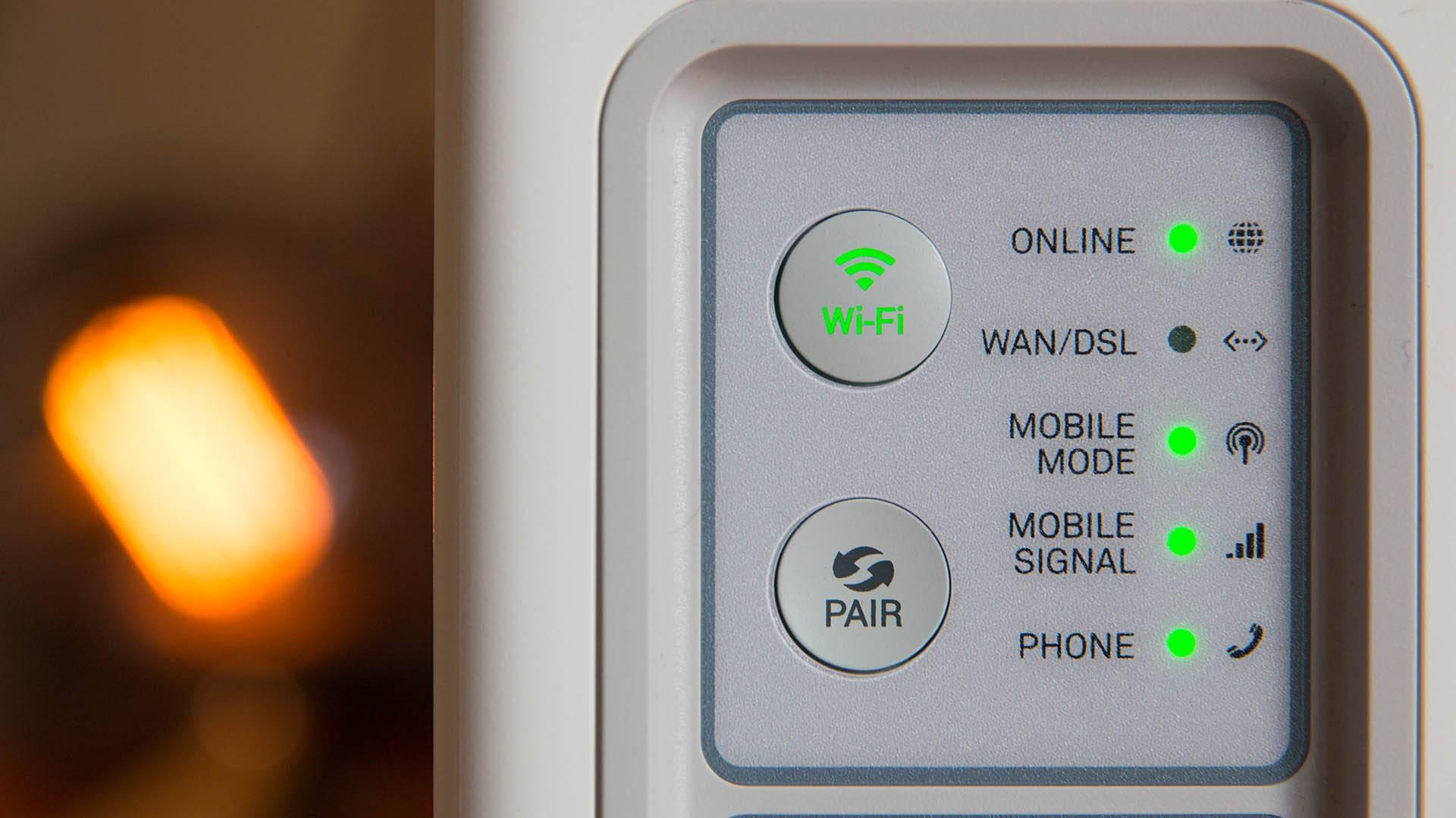 Mobiles Internet in Neuseeland ohne Laufzeit