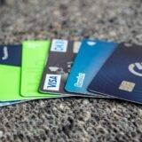 Die Besten Kreditkarten für Neuseeland - Reisekreditkarten